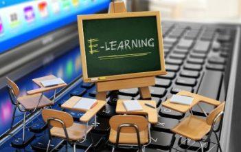 E-Learning Market Revenue Analysis