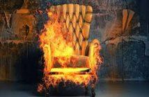 Global Flame Retardant Market