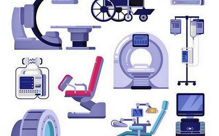 Global Medical Device Companies