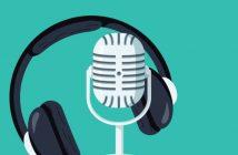 Global Podcasting Market