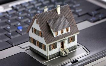 Global Real Estate Property Management Software Market