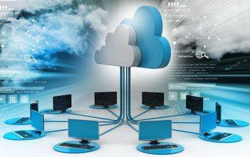 Global Retail Cloud Market