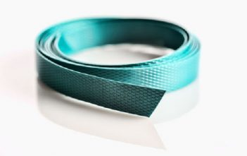 Global Strapping Materials Market