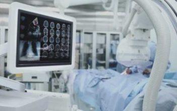 Global Teleradiology Market