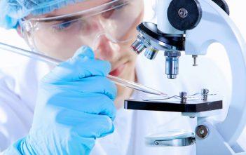 Global Tissue Diagnostics Market
