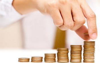 Global Wealth Management Services Market