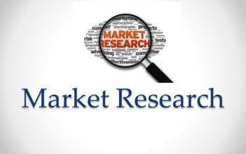 International Market Research Company