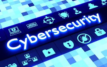 Market Research Reports Of Cyber Security