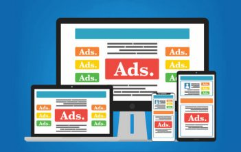 Online Advertising Industry