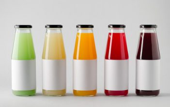 Soft-Drinks-Packaging-Market