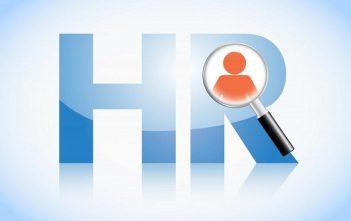 Top Overseas Job Consultants in India