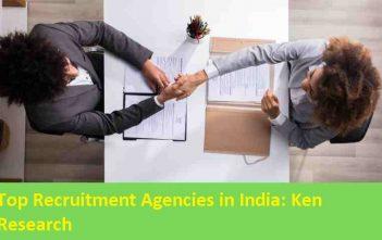 Top-Recruitment-Agencies-in-India