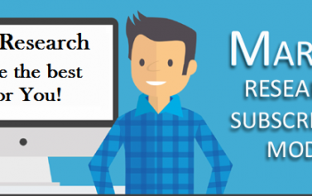 Custom-Research-Report-Services
