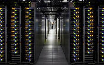 Data Center Operators In India