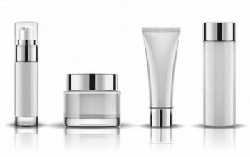Global Cosmetic Packaging Market