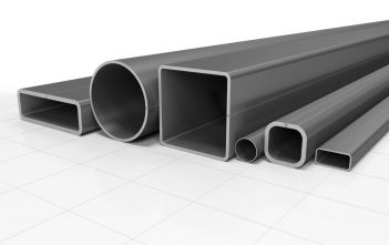 Global Hollow Structural Sections Market