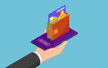 Global Mobile Wallet Market