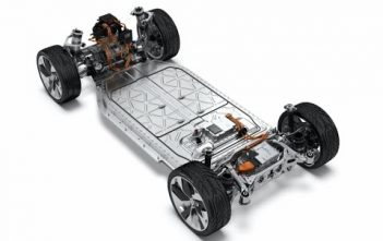 Global Powertrain Components