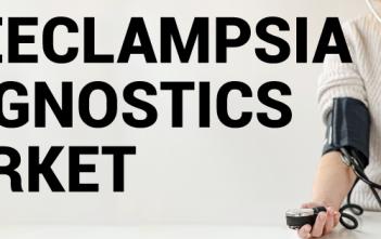 Global Preeclampsia Diagnostics Market