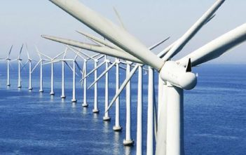 Global Wind Turbine Composite Materials Market