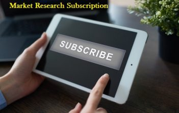 Market-Research-Subscription