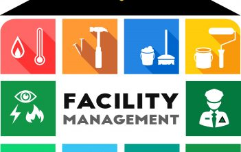 Qatar Facility Management Market