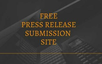 free-press-release-submission