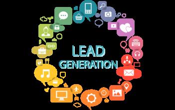 lead generation company