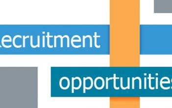 recruitment-opportunities