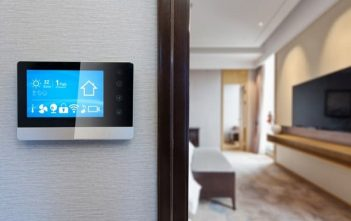 APAC Home Automation Systems Market