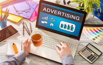 Asia-Pacific Digital Advertising Market