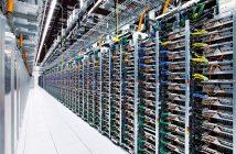 Data Center Performance