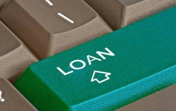 Digital Mortgage Platform Comprehensive market