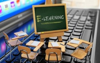 E-Learning Market Research Report