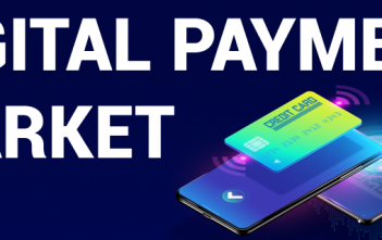 Electronic Payments Market Report