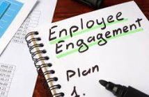 Employee Engagement Survey Consultants