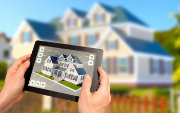 Europe Home Automation Systems Market