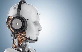 Europe Robotics Technology Market
