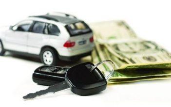 Global Car Finance Market