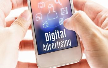 Global Digital Advertising Market