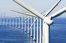 Global-Wind-Turbine-Composite-Materials-Market