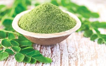 Global and Japan Moringa Products Market