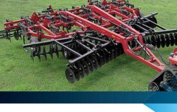 Indonesia Agriculture-equipment Market