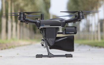 North America Anti-Drone Market
