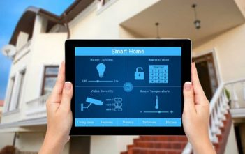North America Home Automation Systems Market