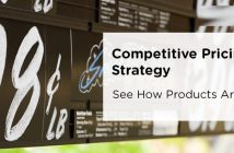 Pricing Strategies for New Products