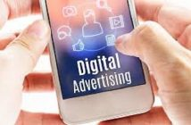Southeast Asia Digital Advertising Market