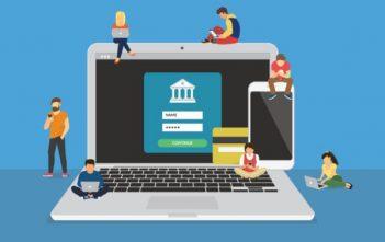 digital-banking-platforms-market