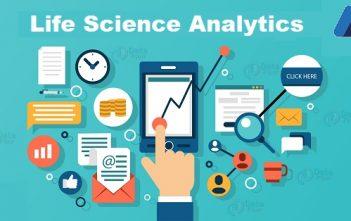 life-science-analytics