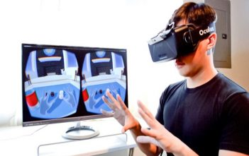 Asia-Pacific Augmented Reality and Virtual Reality Market